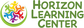 Horizon Learning Center Employee Commons
